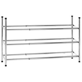 image-18 Pair Shoe Rack Rebrilliant