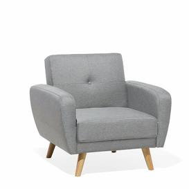 image-Almus Manual Recliner Fjørde & Co