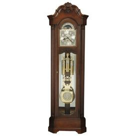 image-Celine 216cm Grandfather Clock Howard Miller