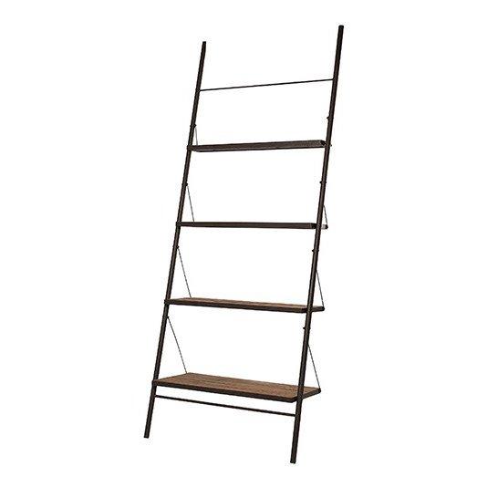 image-Kingsley Furniture Wall Shelf
