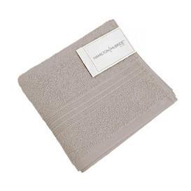 image-Hamilton McBride Hand Towel Mushroom