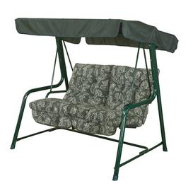 image-Cardello Swing Seat Sol 72 Outdoor