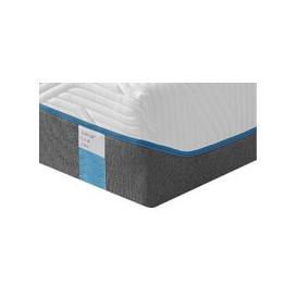 image-TEMPUR Cloud Elite Mattress - Double 135 x 190cm - 4ft 6inches