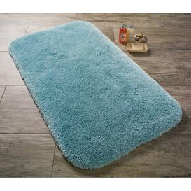 image-Headley Bath Mat Ebern Designs