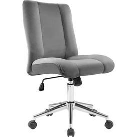 image-Garris Desk Chair