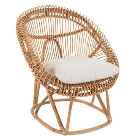 image-Palekythro Tub Chair Bay Isle Home