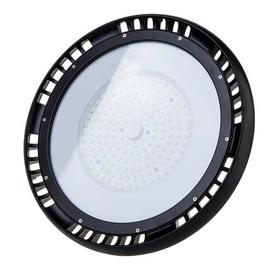 image-1-Light LED Intergrated Flush Mount Symple Stuff Colour Temperature: 4000K