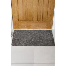 image-Mudstopper Worsely Washable Doormat