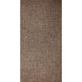 image-Piqua Storage Ottoman Canora Grey Upholstery Colour: Brown