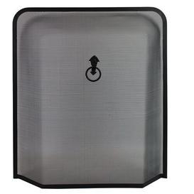 image-Ericka Steel Fireplace Tool Belfry Heating