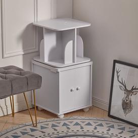 image-Bookcase