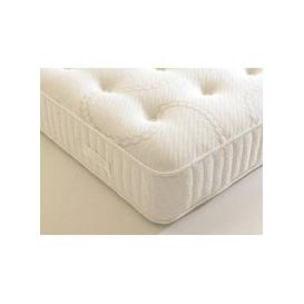 image-Shire Beds Eco Easy 4FT Small Double Mattress
