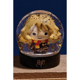 image-Hermione Chibi Snow Globe