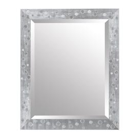 Mirrors Discover Furniture From 100 Retailers On Ufurnish Com Ufurnish Com