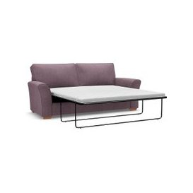 image-Lincoln Large Sofa Bed (Sprung)