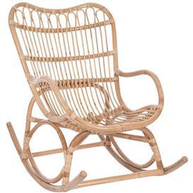 image-Reyansh Rocking Chair Bay Isle Home