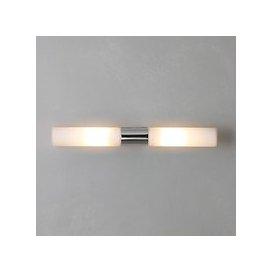 image-Astro Padova Over Mirror Bathroom Light