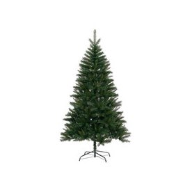 image-Liberty Pine Green Artificial Christmas Tree by Noma - 6ft, 7ft, [5ft / 1.5m]