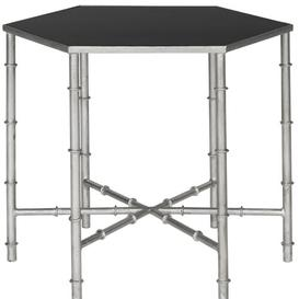 image-Coquina Side Table