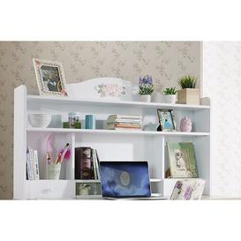 image-Laura 85cm Bookcase Just Kids