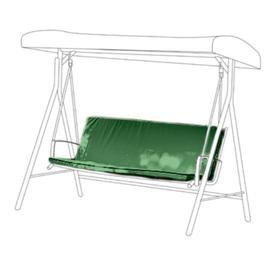 image-Swing Seat Sol 72 Outdoor Colour: Green