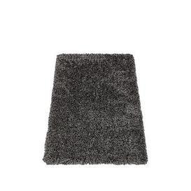 image-Luxe Collection Luxury Tonal Shaggy Rug