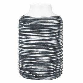 image-Luciano Table Vase Bloomsbury Market