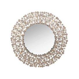 image-Metal Mirror D73
