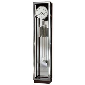 image-Quinten 203.2cm Grandfather Clock Howard Miller