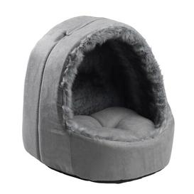 image-Buckthorn Cat Bed Archie & Oscar