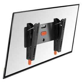 "image-""Display Tilt Wall Mount for 19""""-37"""" Flat Panel Screens"""
