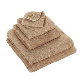 image-Abyss & Habidecor - Super Pile Egyptian Cotton Towel - 711 - Guest Towel