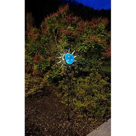 image-Craddock 1 Light LED Pathway Light Happy Larry