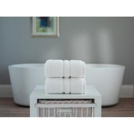 image-Bath Towel Symple Stuff