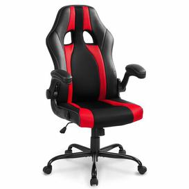 image-Farren Mesh Gaming Chair Ebern Designs