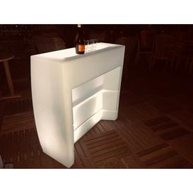 image-LED Bar Unit