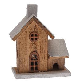 image-Cassius Decorative Bird House Selsey Living