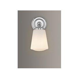 image-Astro Anton Bathroom Wall Light