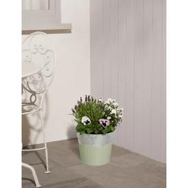 image-M&S Garden Planter (Delivery from 1st August 2021)