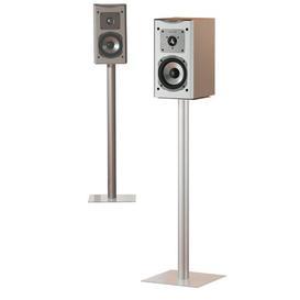 image-Maxi 2x Speaker Stand Symple Stuff