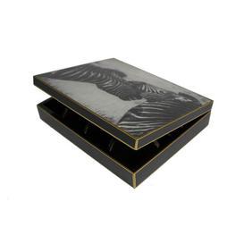 image-Zebras Jewellery Box Bloomsbury Market