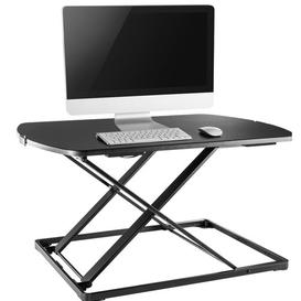 image-Height-Adjustable Standing Desk Dihl