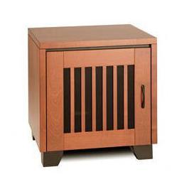 image-Ericka TV Cabinet Corrigan Studio Größe: 62cm H x 54cm W x 54cm T, Colour: Mit Ablagen