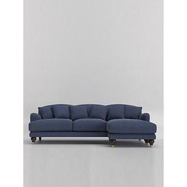 image-Swoon Holton Right-Hand Corner Sofa