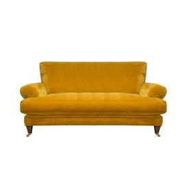 image-Drew Pritchard Durant 2 Seater Sofa