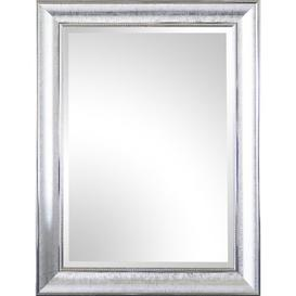 image-Kristin Accent Mirror Marlow Home Co.