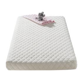 image-SafeNights Luxury Cot Mattress