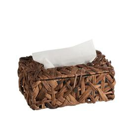 image-Gammage Tissue Box Cover Bay Isle Home