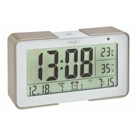 image-Melody Alarm Clock Symple Stuff