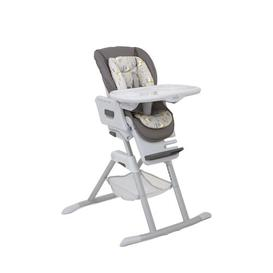 image-Mimzy Spin 3 in 1 Highchair Joie